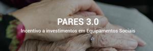 Read more about the article MUNICÍPIO DE S. PEDRO DO SUL APOIA PROJETOS DE IPSS DO CONCELHO