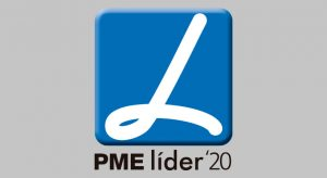29 EMPRESAS DE LAFÕES DISTINGUIDAS COMO: PME LIDER 2020