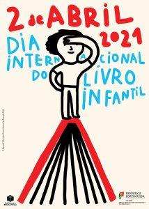 Read more about the article 02 de abril: DIA INTERNACIONAL DO LIVRO INFANTIL