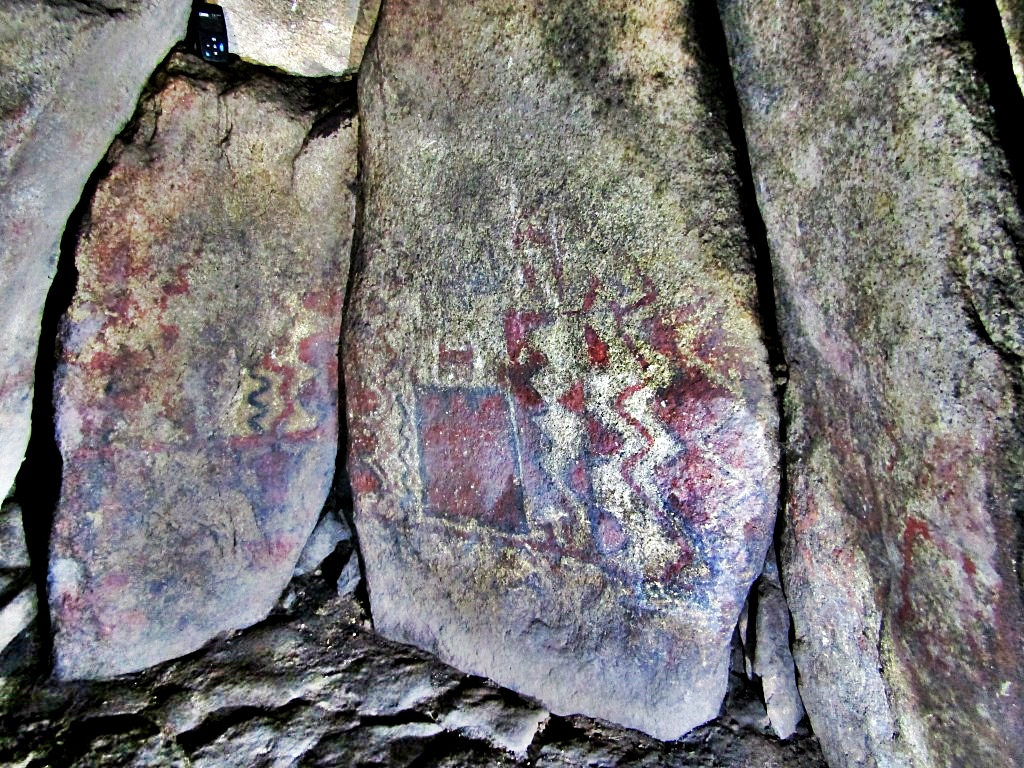 Dia Europeu da Cultura Megalítica