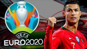Campanha EURO 2020 – Empresas Lafões