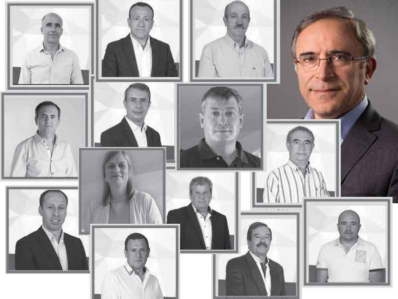 You are currently viewing Eleições S. Pedro do Sul